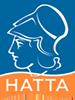 hatta.gr
